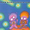 www.womenindocs.com (EP)